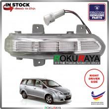 Proton Exora CPS 2009-2011 OEM Genuine Parts Side Mirror Turn Signal LED Light Blinker (RIGHT)