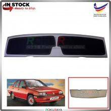 Proton Saga Iswara Sedan (1st Gen) 1985-2008 Custom Fit Rear Top Speaker Board 12mm Thick (PVC Wrapped)