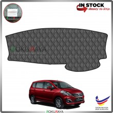 Proton Ertiga 2016 RR Malaysia Custom Fit Dashboard Cover (BLACK LINE)