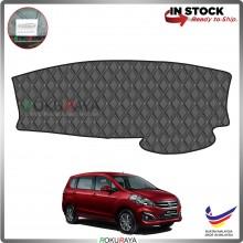 Proton Ertiga 2016 RR Malaysia Custom Fit Dashboard Cover (BLACK LINE)