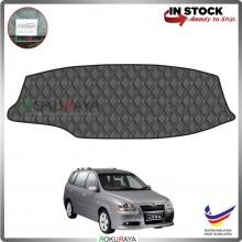 Naza Citra Kia Carens 1999-2006 RR Malaysia Custom Fit Dashboard Cover (BLACK LINE)
