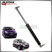 Perodua Myvi (1st Gen) (2nd Gen) Rear Back Bonnet Trunk Boot Absorber Damper Left Right (PCS)