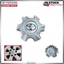 Toyota Hilux Original Genuine Part Sport Rim Center Wheel Cap Cover
