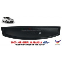 Nissan X-Trail Xtrail ( 3rd Gen ) 2013 Custom Fit Original PE Non Slip Rear Trunk Boot Cargo Tray