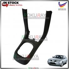 [100% ORIGINAL PROTON] Waja Gear Shift Knob Assy Air Cond Switch Cluster Panel Car Accessories Parts (GREY)