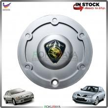 Proton Waja Perdana V6 Sport Rim Center Wheel Cap Cover (GREY)