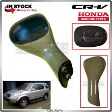 Honda CRV CR-V RD4-RD9 2002-2007 Original JDM Fender Parking Left Mirror Car Accessories Parts