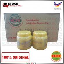 [450G] IOT Non Melt EP3 Grease Lubricant Multi Purpose