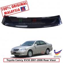 Toyota Camry XV30 2001-2006 AG Rear Wing Spoiler Visor Windscreen Sun Shade (Big 20cm)