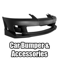 Bumper & Accessories